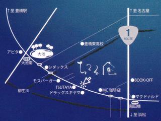 ro_map.jpg
